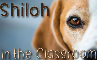 Explore Friendship, Perseverance, and Empathy with Shiloh in the Classroom
