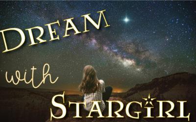 Dream with Stargirl
